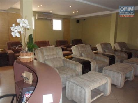 location bureau appartement location appartement antananarivo tananarive a