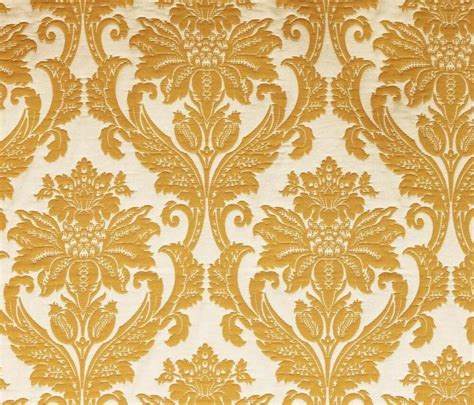 Jacquard Upholstery by Jacquard Pineapple Beatrice Damask Upholstery And Drapery