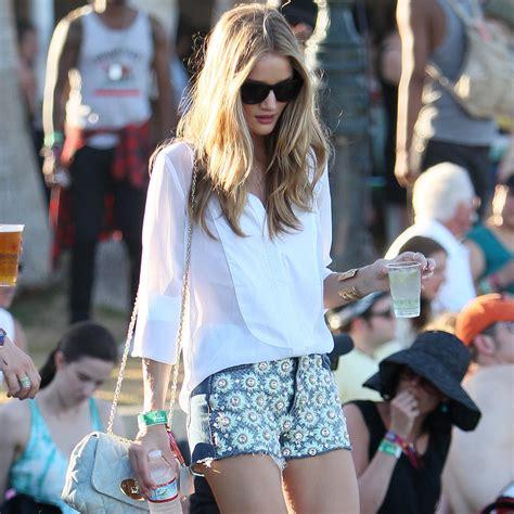 What to Wear to Coachella | Shopping | POPSUGAR Fashion