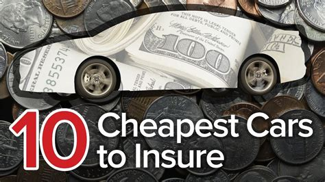 car insurance quotes nh