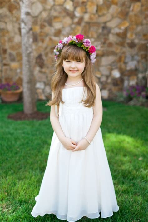Bella Collina Mary And Brians Elegant Spring Wedding A