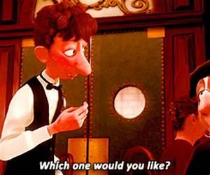 Disney Pixar GIF - Find & Share on GIPHY