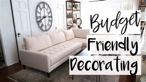interior design     home  expensive   budget youtube