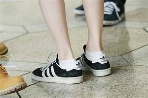 Foot Length To Shoe Size Chart Bts Shoes Size Btstan