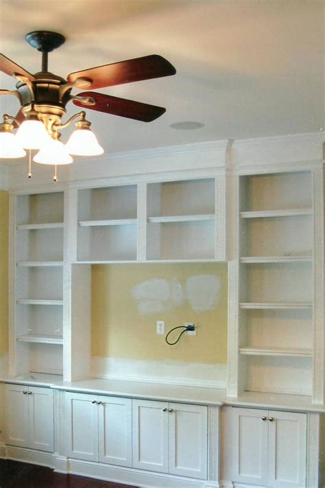 wall unit tv bookcase wall units astounding tv bookcase wall unit plans