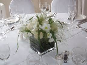 flower arrangements for wedding flower arrangements for weddings demers banquet