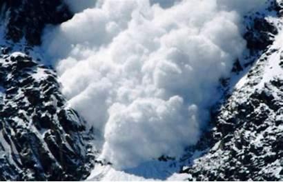 Avalanche Afghanistan Nuristan Hit Killed Village Dead