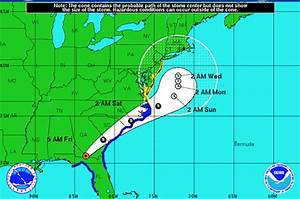 Weather update: Tropical storm watch issued for Mid ...