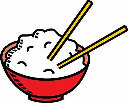 Rice Bowl Svg Johnny Automatic Clip Chinese