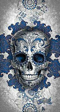 mexikanische tattoos vorlagen vorlage n 228 chstes in 2019 sch 228 sch 228 delkunst und zeichnungen