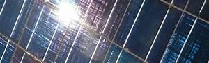 Speicher Solarstrom Preis : mehr solarstrom selbst verbrauchen haustechnik news ~ Articles-book.com Haus und Dekorationen