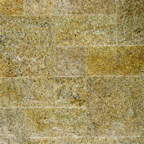sunset gold aeon tile granite marble