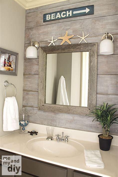 nautical bathroom ideas 25 best nautical bathroom ideas and designs for 2017