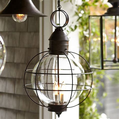 popular hanging globe light buy cheap hanging globe light