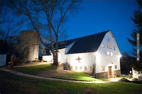 the barns at hamilton station vineyards check out more