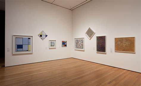 modern galleries editor theodora clarke talks to masha chlenova