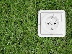Reduire Consommation Electrique : maison verte archives conseils travaux ~ Premium-room.com Idées de Décoration
