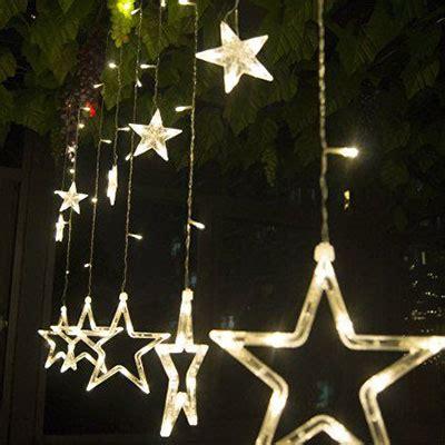 25 cheap unique christmas indoor outdoor decorations