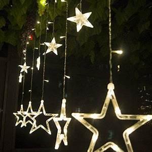 25 Cheap Unique Christmas Indoor & Outdoor Decorations