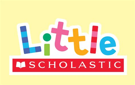 Little Scholastic