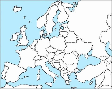 world map  country names vbqc lovely blank map