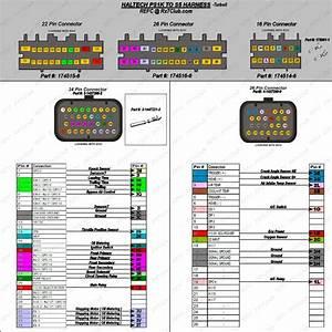 Haltech Infographic S5 T2 To Haltech - Rx7club Com
