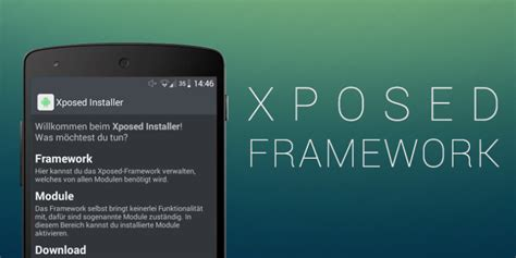 xposed installer android xposed for android 5 1 lollipop unofficial port