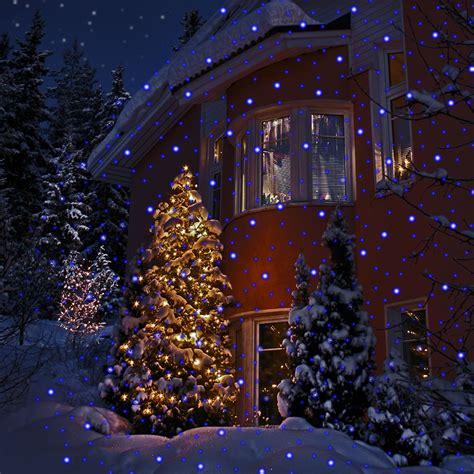 special christmas lights photo album best christmas tree