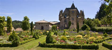 château de varillettes château de varillettes
