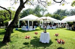 table and chair rentals houston decor ideas for the outdoor wedding showers weddingelation