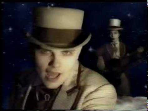 Adore Smashing Pumpkins Youtube by Mellon Collie And The Infinite Sadness De Mis Queridos