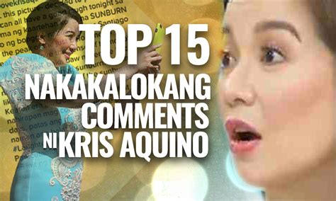 Kris Aquino Meme - kris aquino meme 28 images kris aquino memes with images tweets 183 rappler 183 storify top