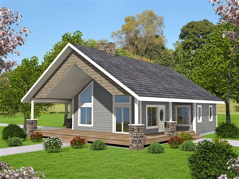 bedrm  sq ft small house plans plan