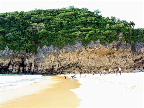 10 pantai indah di sumatera yang wajib kamu kunjungi