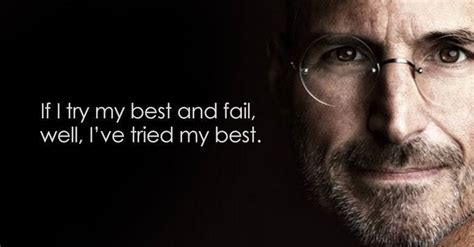 steve jobs inspirational quotes  messages
