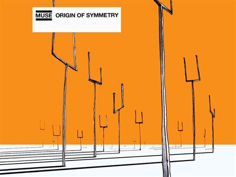 Origin Of Symmetry By Slayer007 On Deviantart