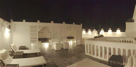 essaouira chambre d hote riad malaika essaouira maison d 39 hôtes de charme de la médina