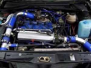 Golf 1 Turbo : golf 2 gt special 1 8 16v turbo jan16v ~ Kayakingforconservation.com Haus und Dekorationen
