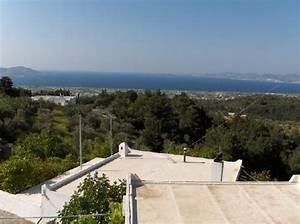 Ferienhaus Griechenland Kaufen : ferienhaus kaufen in s dliche g is griechenland ~ Watch28wear.com Haus und Dekorationen