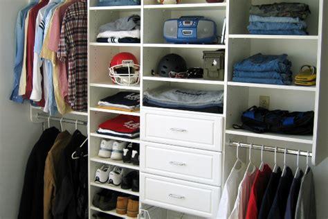 reach in closets custom closets llc closet organizers