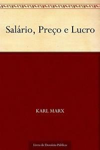 Baixar Livro Política – João Ubaldo Ribeiro em PDF, ePub, mobi ou Ler Online Le Livros