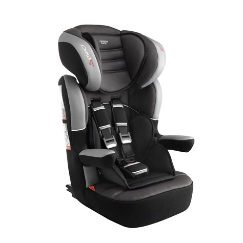 si e auto inclinable siege auto groupe 2 3 inclinable isofix 57630 siege idées