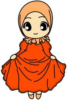 yandeksfotki muslim pinterest album