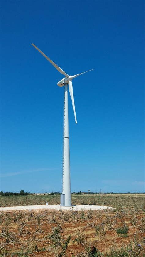 10 kw windkraftanlage kleine windkraftanlagen windrad windenergie windturbine 5 kw 10 kw 20 kw 30 kw 50 kw 60 kw