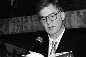 Michael Ryan | Poetry Foundation