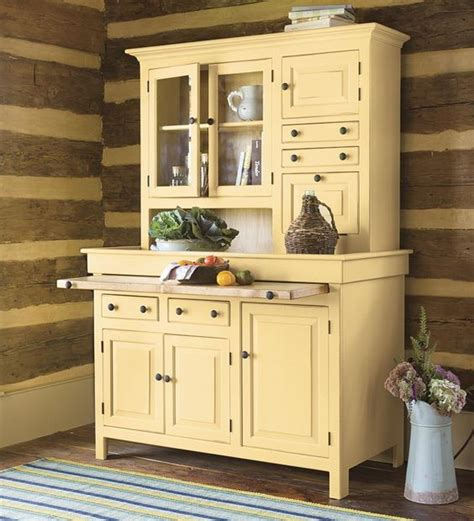 Fashioned Kitchen Cupboards by Cupboards Cabinets And Kitchens On