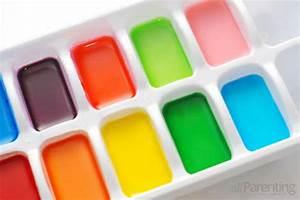 fabriquer de la peinture aquarelle guide astuces With fabriquer de la peinture