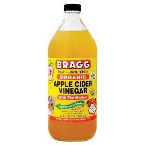 Apple Cider Vinegar Diet - Male Models Picture Apple Cider Vinegar Diet