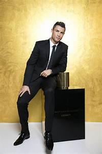 Cristiano Ronaldo Parfum : una sonrisa bonita o unos ojos cautivadores cristiano ronaldo lo tiene claro ~ Frokenaadalensverden.com Haus und Dekorationen