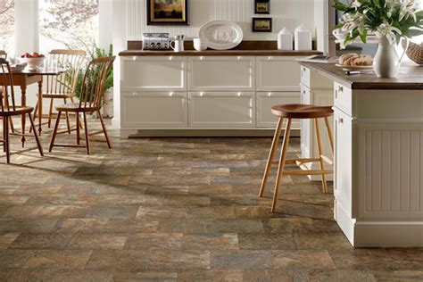 us floors coretec vinyl luxury vinyl kitchen flooring pompano